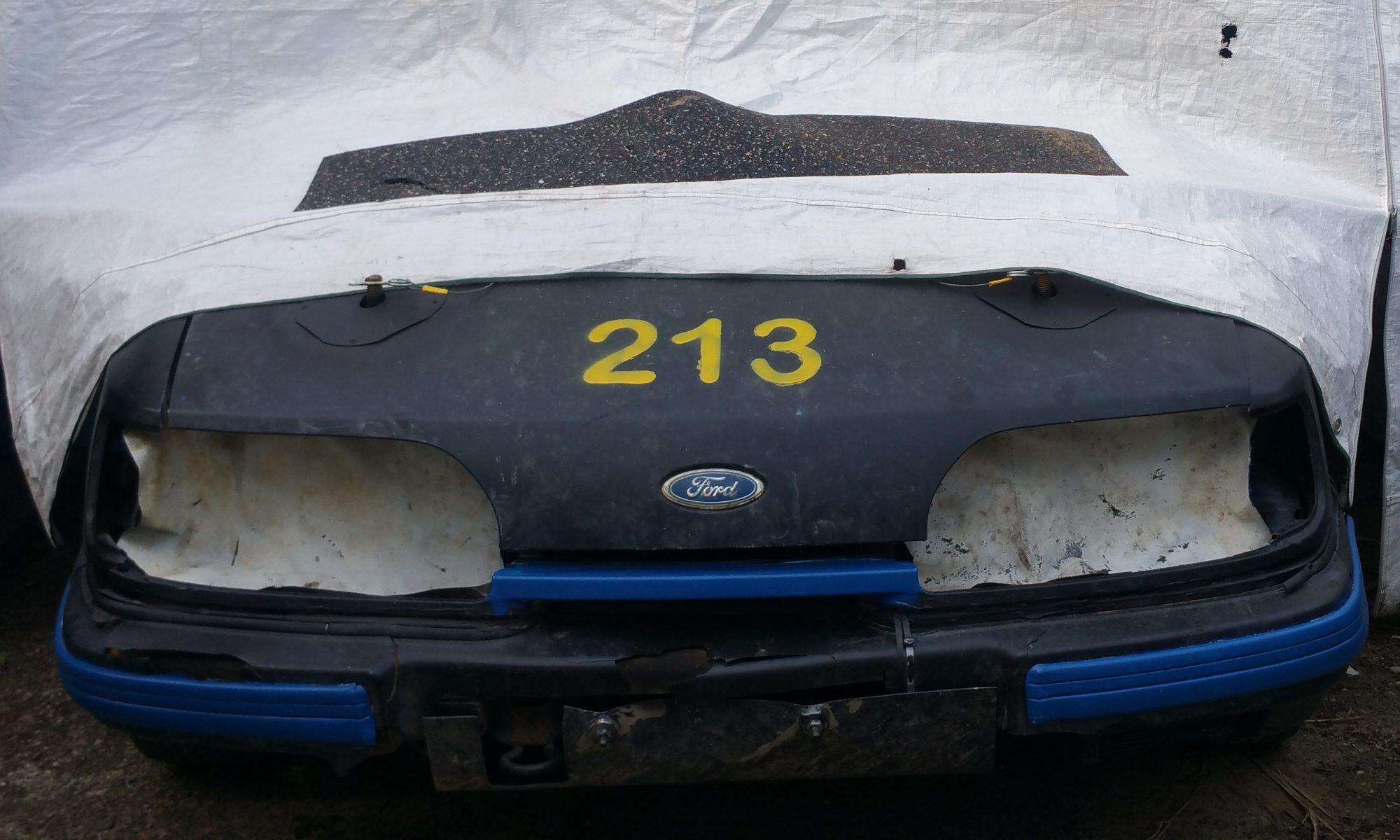 Loewe-Motorsport.de